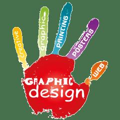 Alias Marketing and Design Studio Tallaght Dublin - Graphic-Design icon