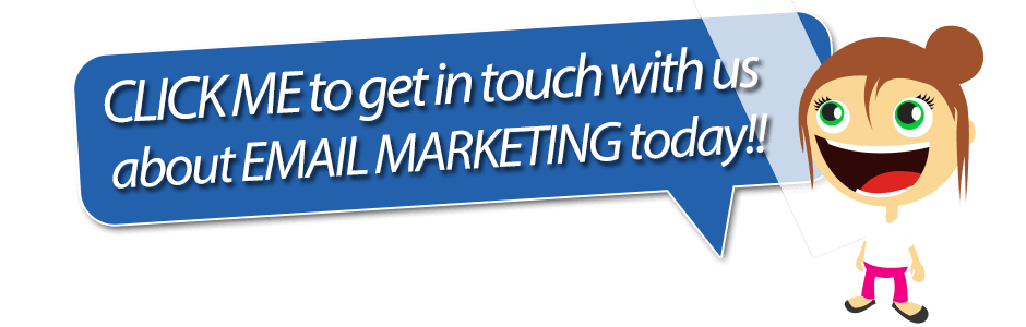 Alias-Marketing-and-Design-Email-Marketing-Solutions-contact-us-banner