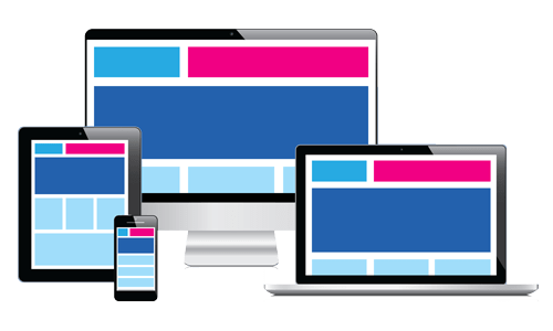 Alias-Marketing-and-Design-responsive-web-design-and-websites