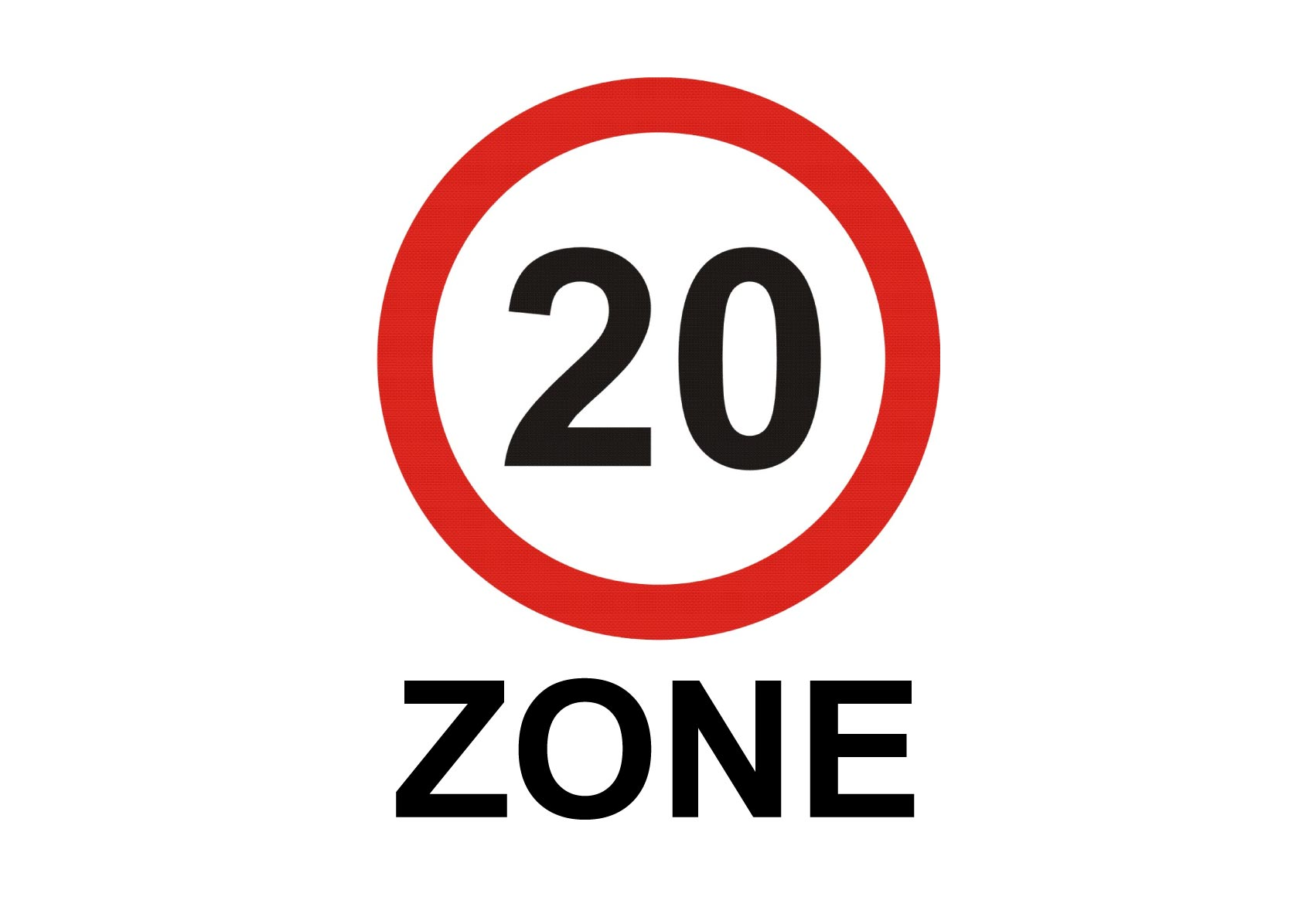 20mph Speed Limit On Major Routes In London