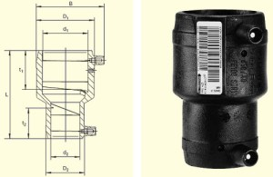 elektfrofuziona-redukcija-mr