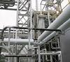 industrijski cevni sistemi