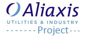 AliaxisProject