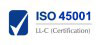 client_logo_ISO_45001