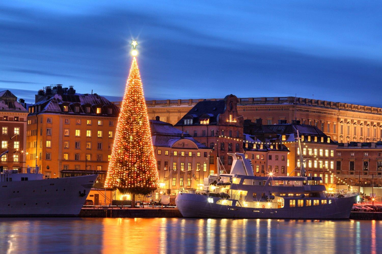 marches de noel a stockholm des 122