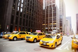 cabs-cars-city-8247