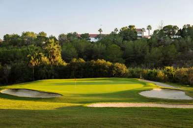 Villamartin-Golf2