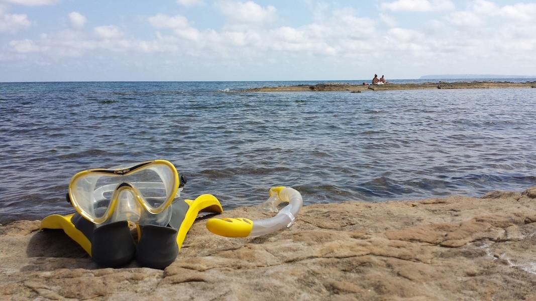 Image courtesy of Alicante turismo
