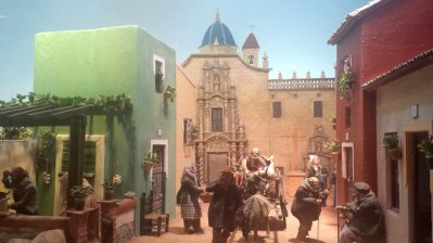 museo de belenes 3