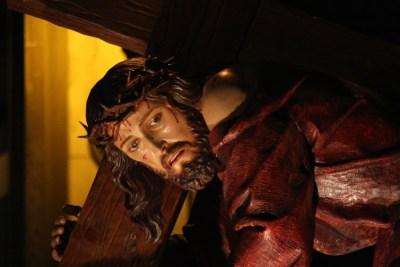 Cristo primerplano2