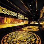 museo-marq-interior