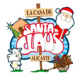 La Casa de Santa Claus vuelve al Parque de la Ereta @ Casa de Santa Claus | Alicante | Comunidad Valenciana | España