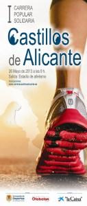 1ª-Carrera-Popular-Solidaria-de-los-Castillos-de-Alicante