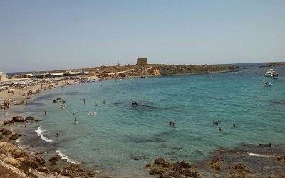 La Isla de Tabarca, un paraíso muy cercano para ti