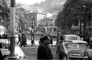 ALICANTE 1967
