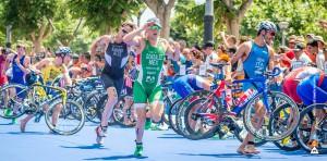 fotos recurso Triathlon