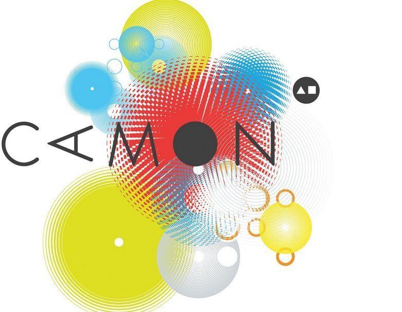 Programación del Aula de Cultura CAM Noviembre 2013