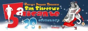Carrera San Silvestre_slider_1