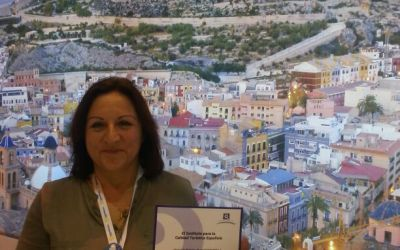 Alicante y la calidad del destino