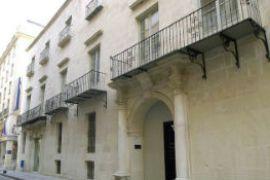 Museo de Bellas Artes Gravina. MUBAG