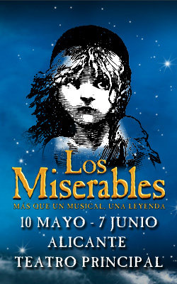 Los-Miserables-Alicante-LAT