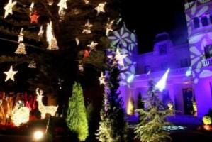 Navidad en el MARQ @ MUSEO MARQ | Alacant | Comunidad Valenciana | España