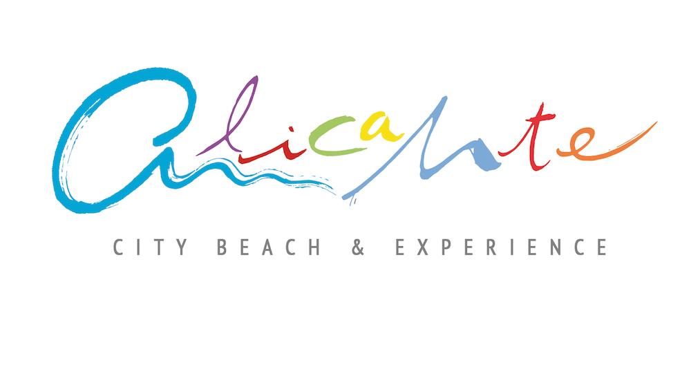 El Patronato Municipal de Turismo y la APHA promocionan la ciudad de Alicante en Suecia