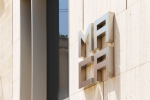 3º D. Cuentos en el MACA @ MACA | Alicante | Comunidad Valenciana | España