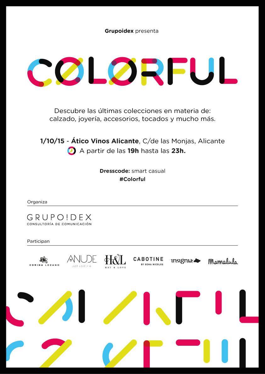 Cartel-Colorful-A3