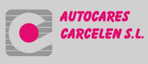 d58d1cb0-4234-41a2-b110-246fa217bfc2_logo carcelen