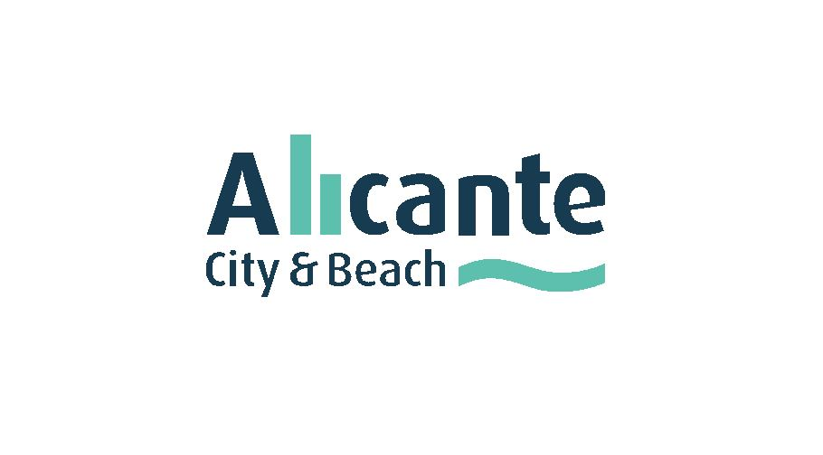 International Ideas Competition – Coastal Passage of Alicante