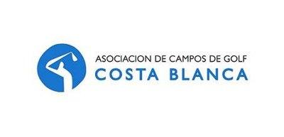 asociacion_golf_costa_blanca