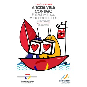 af-Corazon-de-Alicante-Volvo-Race-(WApp) definitivo