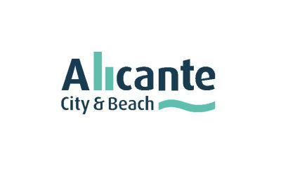 Renovación integral de modulos de aseo en las playas de Alicante e implantación de nuevas unidades en los puntos accesibles