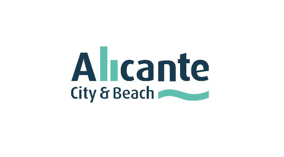 Listado provisional de aspirantes admitidos y excluidos en la 2ª convocatoria para cubrir el puesto de Director-Gerente del Patronato Municipal de Turismo y Playas de Alicante
