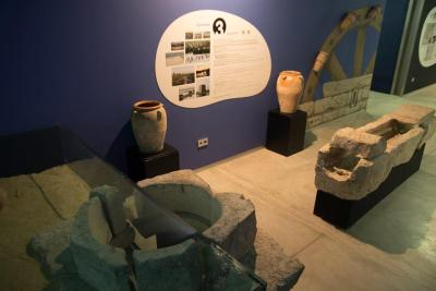 museo-aguas alicante 8