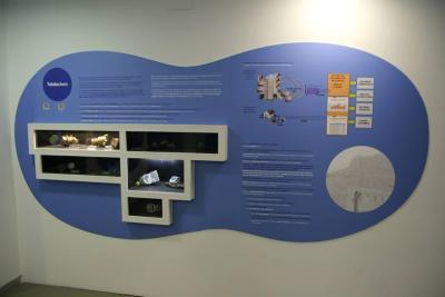 museo aguas alicante spain 8