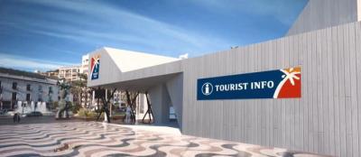 touristinfoalicante