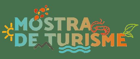 Alicante acude a la I Mostra de Turisme para aumentar la recepción de visitantes que nos llegan de la CV
