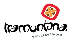 Visita guiada a Guadalest y Altea con Tramuntana Aventura @ TRAMUNTANA AVENTURA