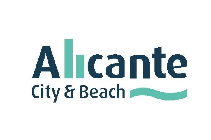 Anuncio sobre la suspensión de la convocatoria del puesto de Director-Gerente del Patronato Municipal de Turismo y Playas de Alicante
