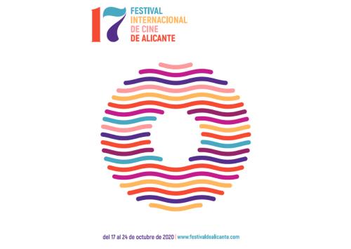 FESTIVAL INTERNACIONAL DE CINE DE ALICANTE 2020 @ Diferentes ubicaciones | Alacant | Comunidad Valenciana | España