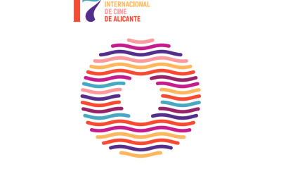 El Festival de Cine de Alicante se aplaza ante la Crisis Sanitaria por Covid-19