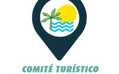 El Patronato de Turismo crea el Comité Turístico Alicante City para impulsar la colaboración público-privada en la reactivación del sector