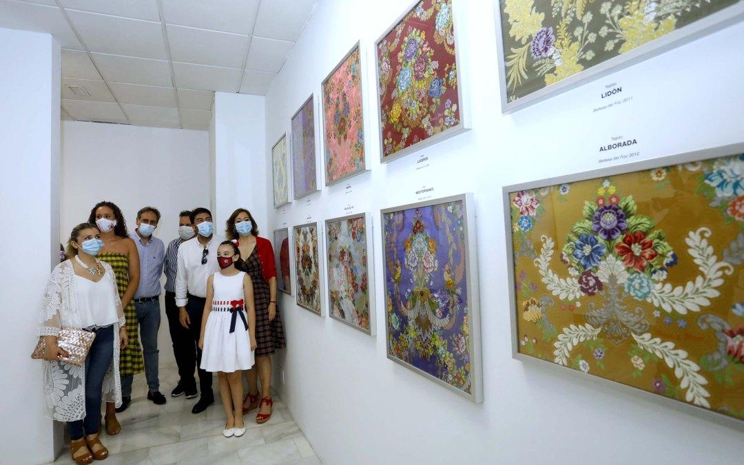El Museo de Hogueras reabre sus puertas para conmemorar la celebración de la fiesta del fuego con nuevos contenidos
