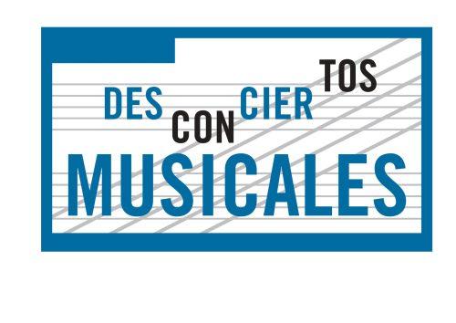 DESCONCIERTOS MUSICALES EN LA PLAZA DE SANTA MARÍA @ Plaza de Santa María, Alicante   Alicante (Alacant)   Comunidad Valenciana   España