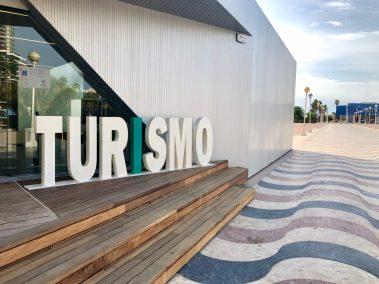 oficina de turismo Alicante Puerto- MARINA DEPORTIVA (5)