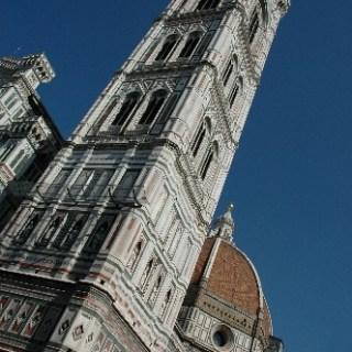 Florenz - Dom