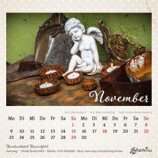 Tischkalender_KW_202012