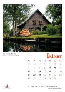Kalender_A+S_202011